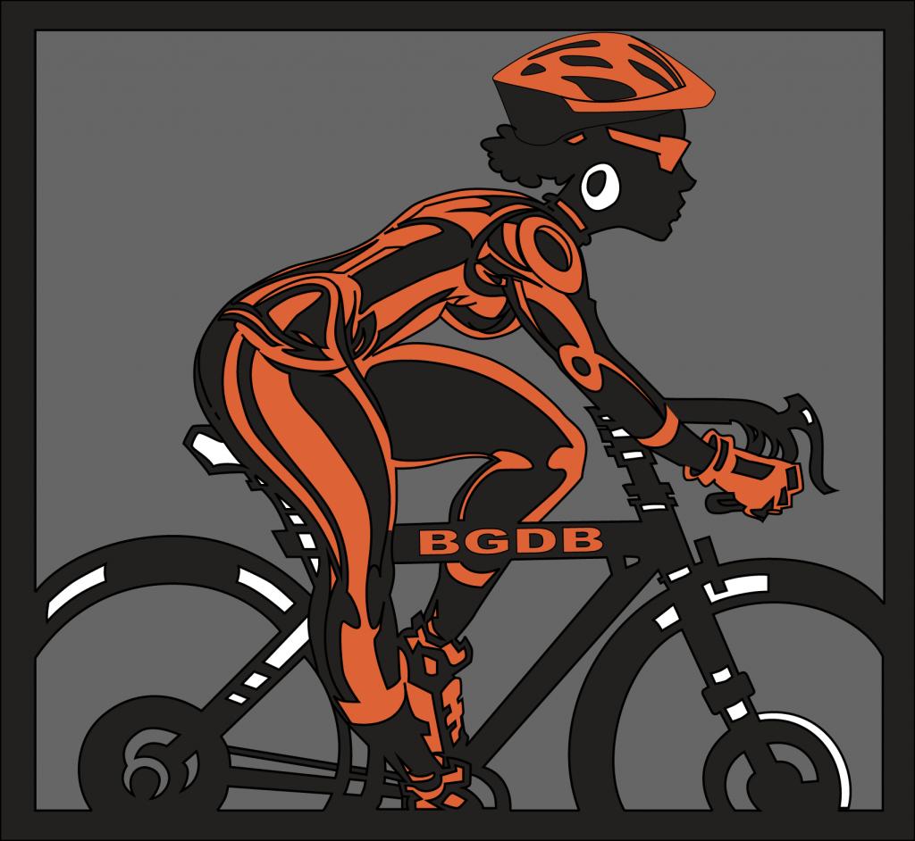 BDGB_ORange_Logo