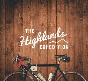 highlands-boards-withBike_Web
