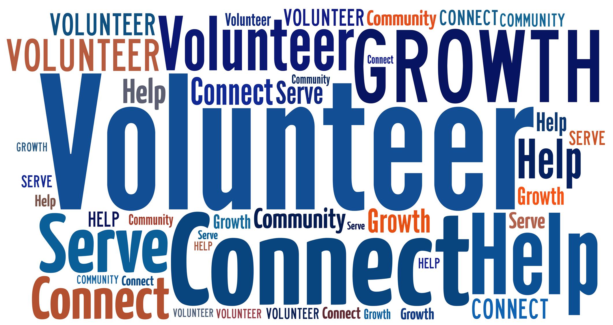 volunteer_final