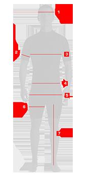 hincapie-mens-retail-body_184x349
