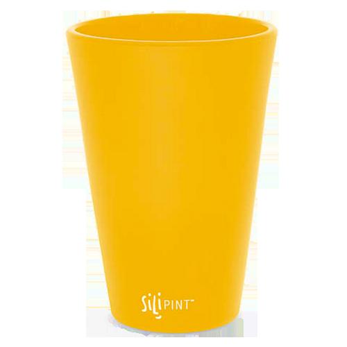 silipint_yellow_500px