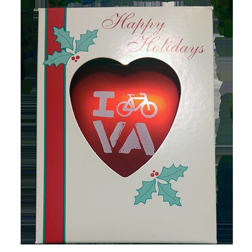 IBikeVA_ornament_box_500px