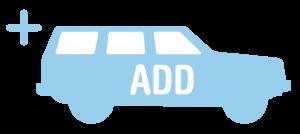 car-add