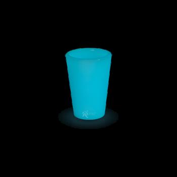 ibikeva-silipint-shot-blue