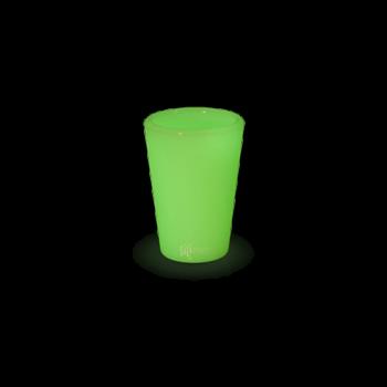 ibikeva-silipint-shot-green