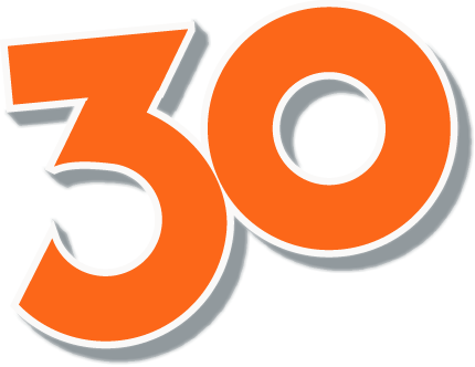 30art-2017-web
