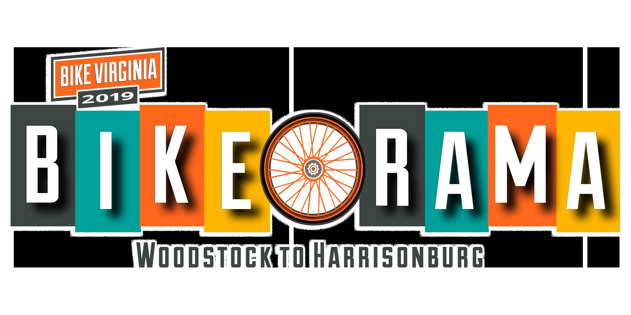 2019 Bike Virginia Tour — Register – Bike Virginia